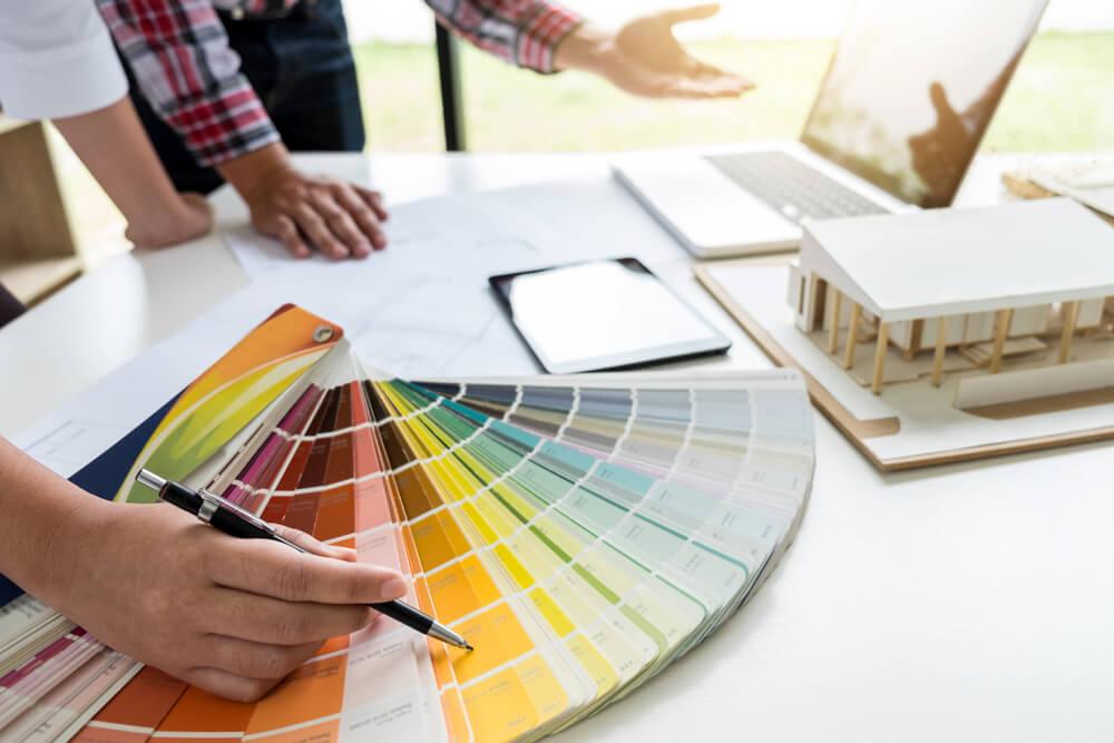 Ihr Malermeister in Borna